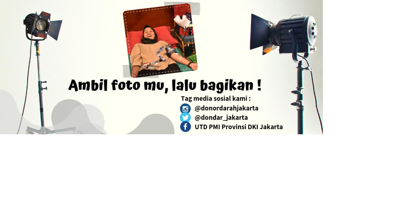 5 slide